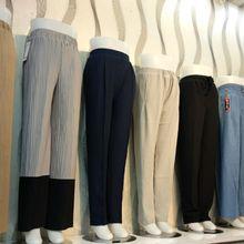 Model dan Harga Grosir Celana Kekinian Untuk Hijabers yang Dijual di Pusat Belanja Hijab Thamrin City