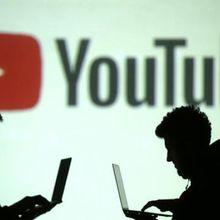 YouTube Error Tak Bisa Diakses, Rumah Mewah Pendirinya Jadi Sorotan