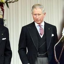 Pangeran Philip: Jika Pangeran Charles Bertahta, Kerajaan Akan 'Hancur'