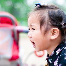 Anak Tersesat? Ajari 5 Hal Ini Agar Si Kecil Tahu yang Perlu Dilakukan