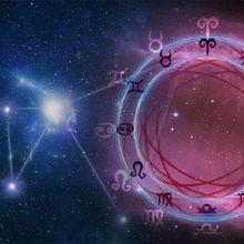 Apa Kata Zodiak Minggu Terakhir di Bulan Oktober 2018? Ada Perubahan Mendadak untuk Taurus