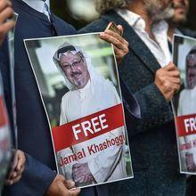 Jenazah Belum Diketahui dan Akui Tewas di Konsulat, Begini Kronologi Kasus Jamal Khashoggi