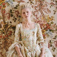 Marie Antoinette Seorang Ratu Perancis yang Dibenci Hingga Dipenggal di Hadapan Rakyatnya Sendiri, Kok Bisa?