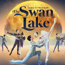 """Marlupi Dance Academy Akan Pentaskan Kisah Balet Legendaris """"The Swan Lake"""". Intip Infonya!"""