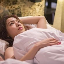 Hati-hati! Ternyata 4 Mitos Tentang Tidur Ini Enggak Benar, Lho!