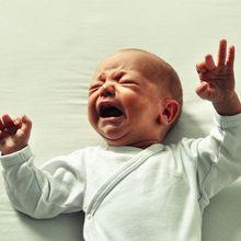 Waspada, Kenali Penyakit Asma Pada Bayi Sejak Dini, Ini Tandanya Moms!
