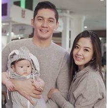 Samuel Zylgwyn Unggah Foto Ini di Instagram, Franda Bilang Nggak Cinta
