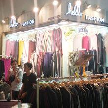 3 Toko yang Menjual Celana Kulot Murah di Pusat Belanja Tanah Abang