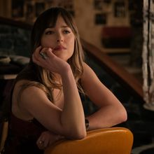 'Bad Times at the El Royale', Film yang Ada Plot Twist di Tiap Menit!