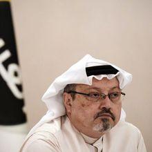 Diduga Dibunuh, Jamal Khashoggi Punya Koneksi dengan Putri Diana?