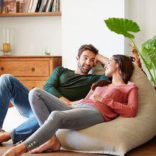 Tak Hanya Seks, Ini 7 Hal yang Paling Diinginkan Suami dari Sang Istri