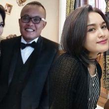 Sambil Ngopi, Sule Beri Klarifikasi Tentang Kedekatannya dengan Pesinden Rita Tila, 'Saya Sih, Enggak Punya Istri!'