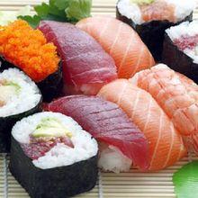 Jepang Punya Beberapa Aturan yang Harus Diikuti Saat Makan, Apa Saja?