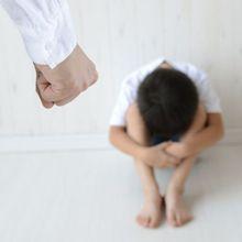 Berkaca dari Anak yang Ditinju Guru Olahraga, Ini yang Kita Lakukan Bila Anak Dapat Kekerasan di Sekolah!