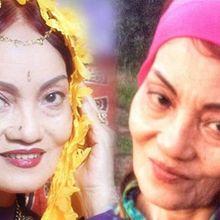 Titi Qadarsih Meninggal Dunia, Begini Perjalanan Karier Sang Ratu Modelling Hingga Prestasinya