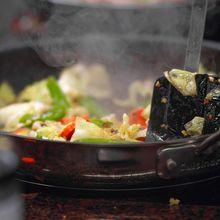 Selain Pola Makan Jadi Sehat, Masak dengan Anak Punya 5 Manfaat Ini!
