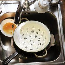 Tak Pakai Lama, 6 Tips Cuci Piring dengan Cepat dan Bersih Seketika!