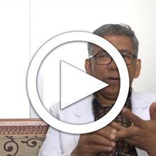 [VIDEO] Adakah Pola Makan Khusus Bagi Penderita Diabetes?