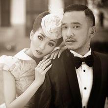 Rayakan 5 Tahun Pernikahannya, Benarkah Sarwendah Hamil Anak Kedua?