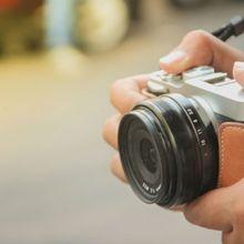 Wajib Tahu 5 Rekomendasi Kamera Mirrorless Pengganti DSLR Saat Liburan