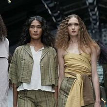 Pecinta Fashion Wajib Tahu! Seperti Apa Tren Fashion di Tahun 2019?