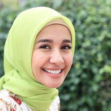 Curhatan Laudya Cynthia Bella Soal Beratnya Tinggal di Malaysia, Belum Bisa Terima Karena Hal Ini!