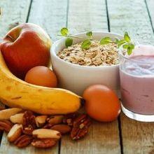 5 Menu Pilihan Sarapan yang Cocok untuk Program Diet, Tetap Enak dan Sehat, Semua Perempuan Wajib Coba!