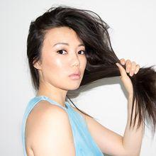 Cara Mengatasi Rambut Lepek Tanpa Keramas, Lakukan Langkah Mudah Ini!
