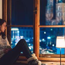 Hati-Hati! 4 Bahaya Ini Mengintai Jika Sering Merasa Kesepian