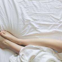 Manfaat Orgasme untuk Moms, Hilangkan Stres Hingga Membuat  Awet Muda