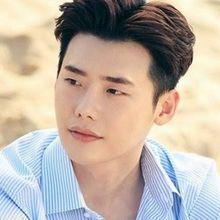 6 Model Cowok Korea yang Sukses Jadi Aktor. Ada Favoritmu Enggak Nih?