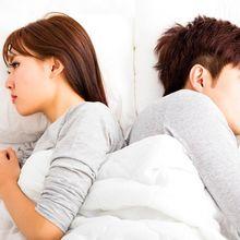 Jangan Tanyakan 9 Hal Ini pada Pasangan, Bikin Rumah Tangga Bisa Retak