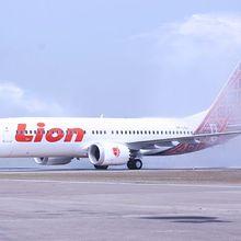 Gugat Perusahaan Boeing dengan Jasa Pengacara Amerika, Keluarga Korban Lion Air JT610: Saya Mencari Keadilan
