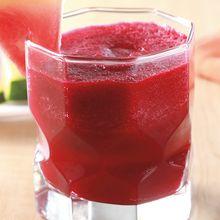 Resep Membuat Jus Semangka Bit, Minuman Sehat yang Rasanya Enak Banget