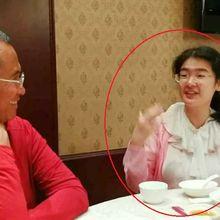 Fakta Audrey Yu, Perempuan Jenius Asal Surabaya yang 'Dibuang' oleh Indonesia