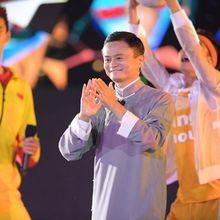 11.11 Rupanya Berasal dari Perayaan di Tiongkok, Cari Tahu, yuk!