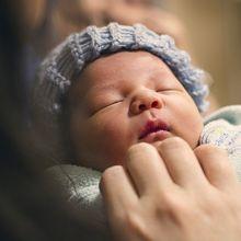 Kacang Sangat Bagus untuk Ibu Menyusui, Salah Satunya dapat Mengurangi Alergi Bayi
