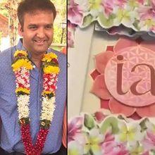 Harga 1 Undangan Pernikahan Anak Konglomerat India Capai Puluhan Juta, Begini Kemewahannya