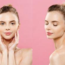 3 Tips Makeup Agar Tampilanmu Lebih Natural, Pemula Wajib Baca!