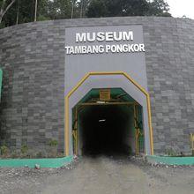 Keren! Akan Ada Wisata Tambang Emas di Kabupaten Bogor, Seperti Apa?