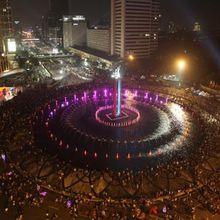 ini Dia 10 Asal Usul Nama Daerah di Jakarta, Sudah Tahu Belum?
