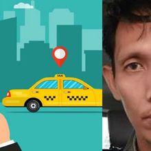 Dua Minggu Menghilang, Polisi Pastikan Sofyan Driver Grab Meninggal Setelah Dibunuh
