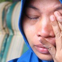 7 Fakta Kasus Baiq Nuril, Korban Pelecehan Seksual yang Justru Terancam Dipenjara