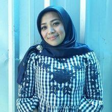 Muzdalifah Ungkap Panggilan Anaknya Untuk Fadel Islami Saat Bawakan Kue dan Kado Ulang Tahun
