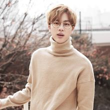 Berikut Frasa Bahasa Korea yang Bisa Diucapkan Saat Bertemu Kpop Idol
