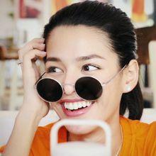 Cuma 5 Menit! Ini Tips Makeup Ala Susan Sameh Agar Tampil Menawan