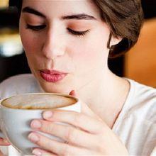 Minum Kopi Bisa Bikin Kulit Wajah Kita Jadi Flawless? Ini 5 Alasannya!