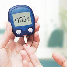 Banyak Orang Indonesia Mengidap Penyakit Diabetes, Apa Penyebabnya?