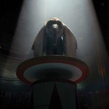 Trailer Perdana Live Action Dumbo Baru Dirilis, Sudah LIhat?