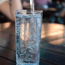 Diet Air Putih Berbahaya, Meski Dapat Turunkan Berat Badan 1 Kg dalam Sehari